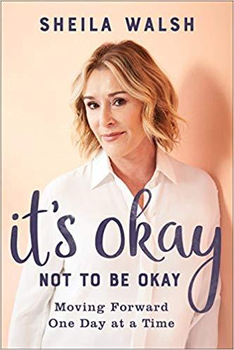 Okay Not to Be Okay