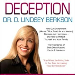 Hormone Deception