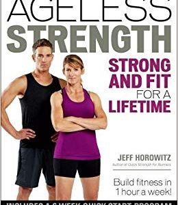 Ageless Strength