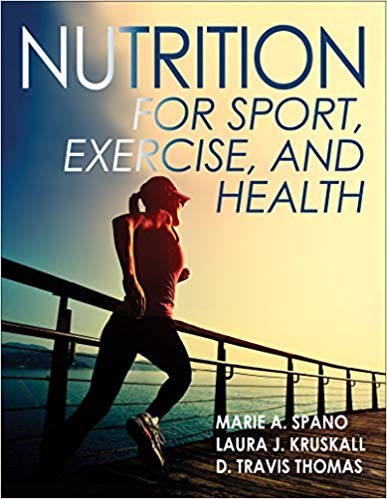 Exercise, and Health