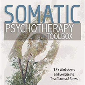 Somatic Psychotherapy