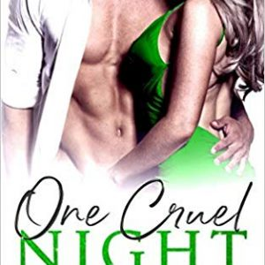 One Cruel Night