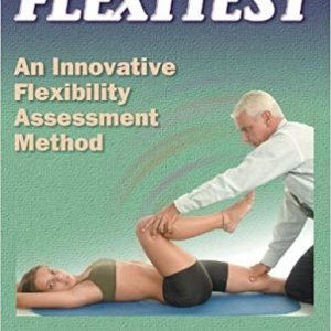 Flexibility Assessment