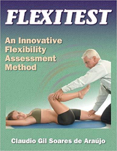 Flexibility Assessment