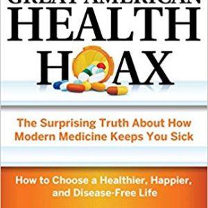 American Health Hoax