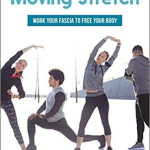 Moving Stretch