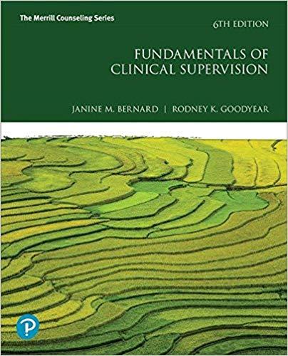 Fundamentals of Clinical