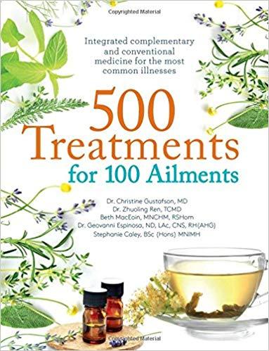 500 Treatments