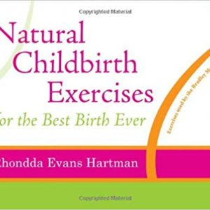 Childbirth Exercises