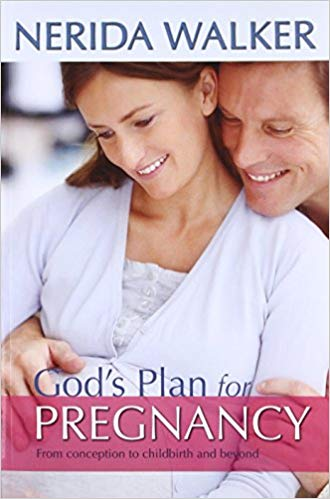 God's Plan for Pregnancy