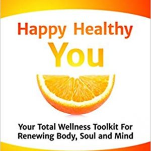 Happy Healthy You
