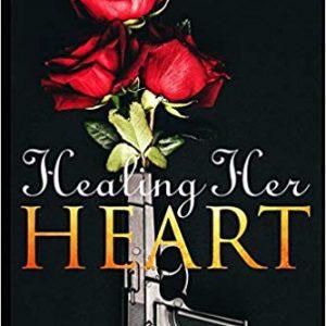 Healing Her Heart
