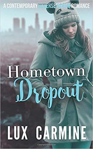 Hometown Dropout