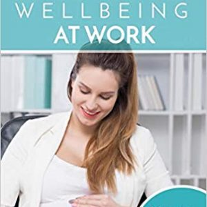 Pregnancy Wellbeing at Work