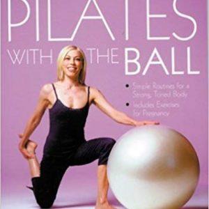 10-minute Pilates