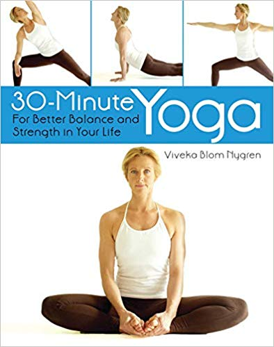 60 Basic Yoga Poses For Flexibility Stress Relief Wf Shopping