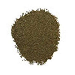Marjoram Powder