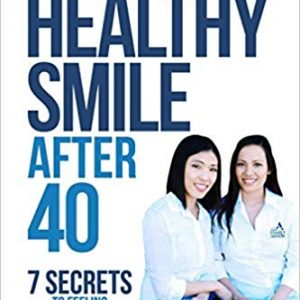 Healthy Smile After 40