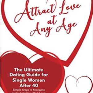 Love At Any Age