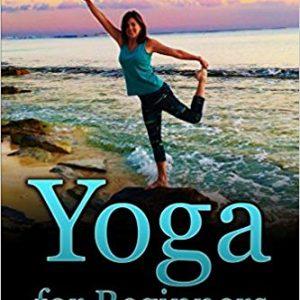 60 Basic Yoga Poses