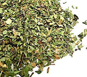 Beantown Tea & Spices