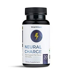 Nootropic Supplement