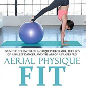 Aerial Physique FIT