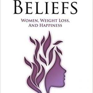 Body Beliefs
