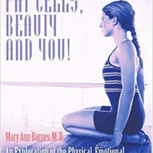 Fat Cells, Beauty and You
