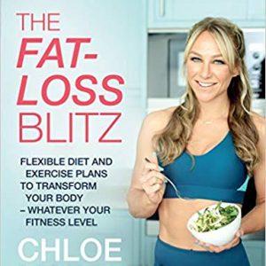Fat Loss Blitz