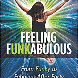 Feeling Funkabulous