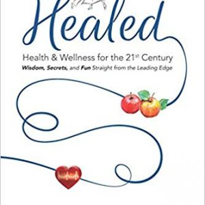 Healed! Health & Wellness
