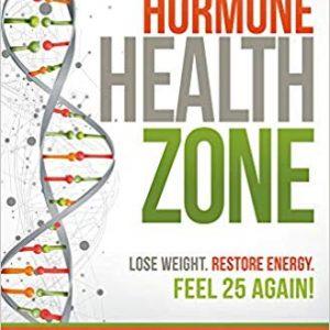 Hormone Health Zone