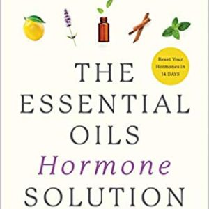 Hormone Solution