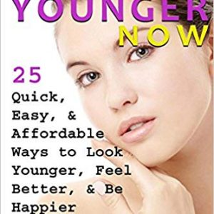 How to Look Younger