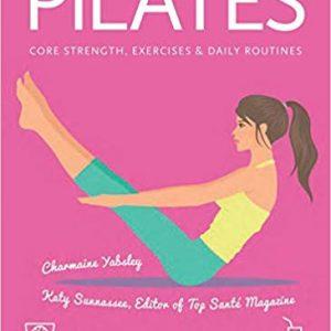 Pilates: Core Strength
