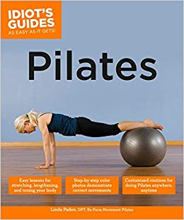 Pilates: Easy Lessons