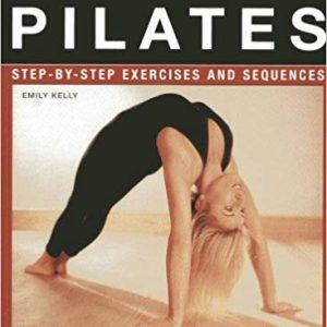 Pilates: Step-by-Step