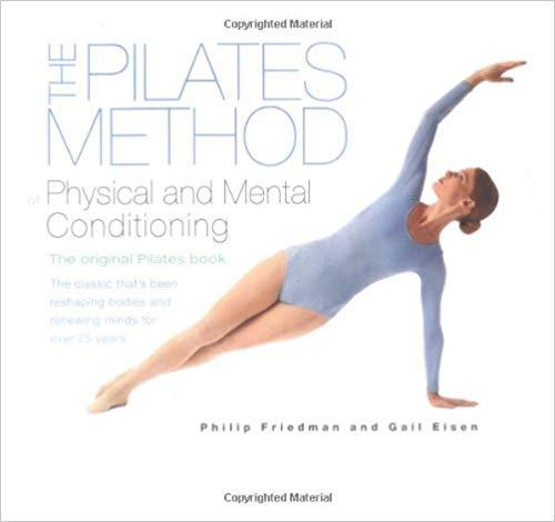 The Pilates Method