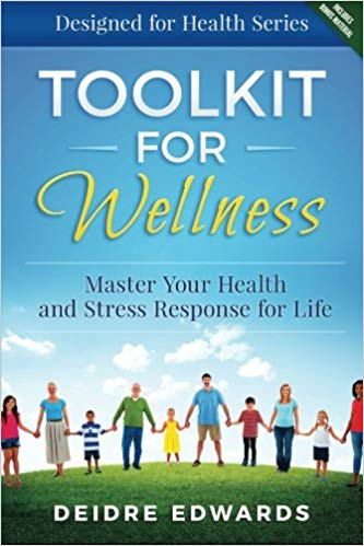 Toolkit for Wellness