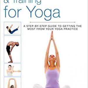 Training for Yoga