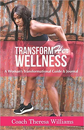 Transform Her Wellness