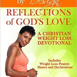 Weight Loss Devotional