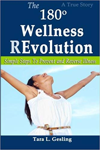 Wellness Revolution