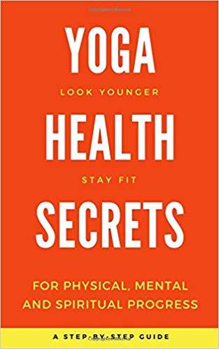 Yoga Health Secrets