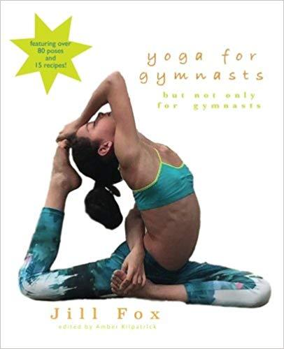 Yoga for Gymnasts