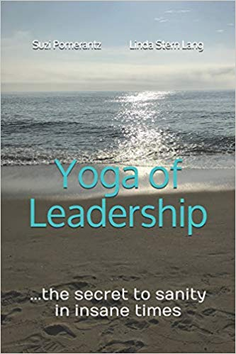 Yoga of Leadership