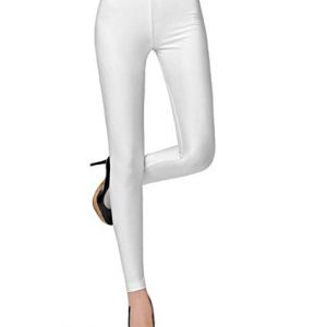 Workout Leggings Pants