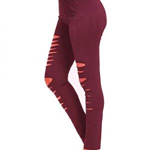 Tights Workout Pants