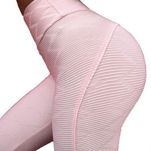 Slimming Yoga Pants